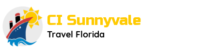 CI Sunnyvale